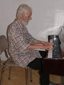 piano901152