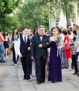 ivorainov3005151