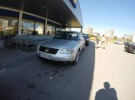 parkiraneizdanka508152