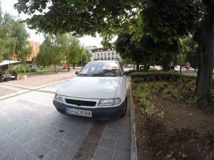 parkiraneizdanka508154