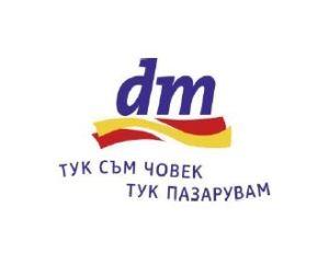 dmlovech909151
