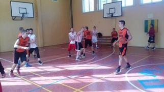basketpmg3103162