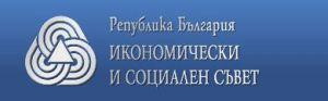 ikonomicheskisavet2707161