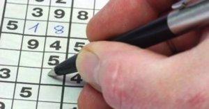turnir-po-sudoku2809161