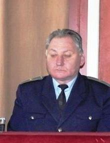 petardimitrov2110161