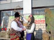 joglavzarezan1402173