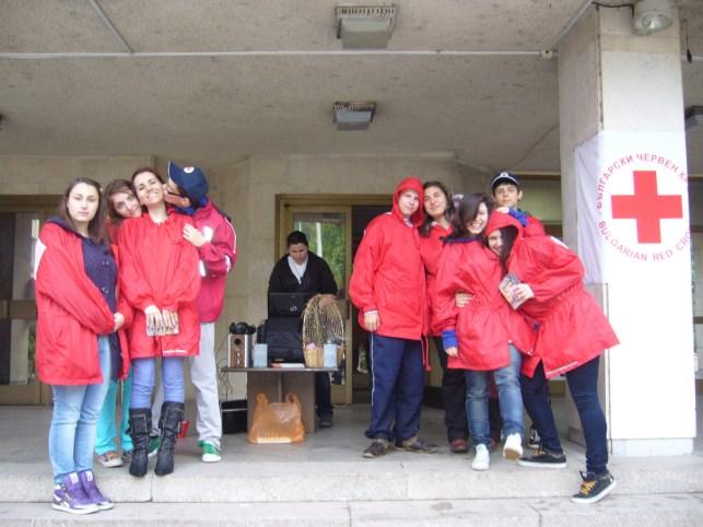 dobrovolci180517 (1)