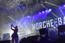 lovechfest309174