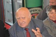 doirenci610175