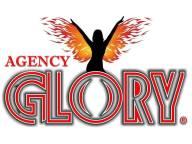 logo glory