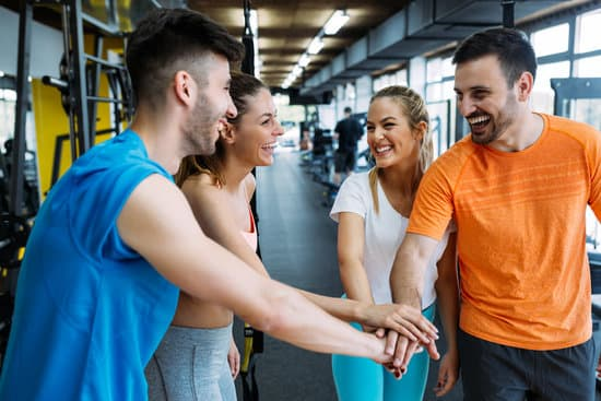 Tips on Fitness that can enhance your Health with no side effects.