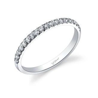 coast-diamond-wedding-band-wc5183h-fishtail-set-diamonds