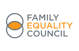 Family Equality Council Gala Dinner
