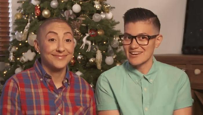 New Video: Lesbian Couple Pursues Parenthood Despite Cancer Diagnosis