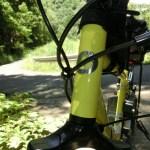 電動アシスト自転車 リアルストリーム 第2弾インプレッション