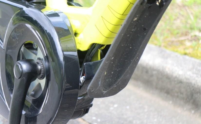 原付が売れないのは電動アシスト自転車のせい? 絶対違うと思う。