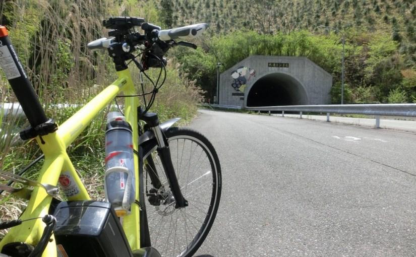 電動アシスト自転車(リアルストリーム)3年経過後のアレコレ