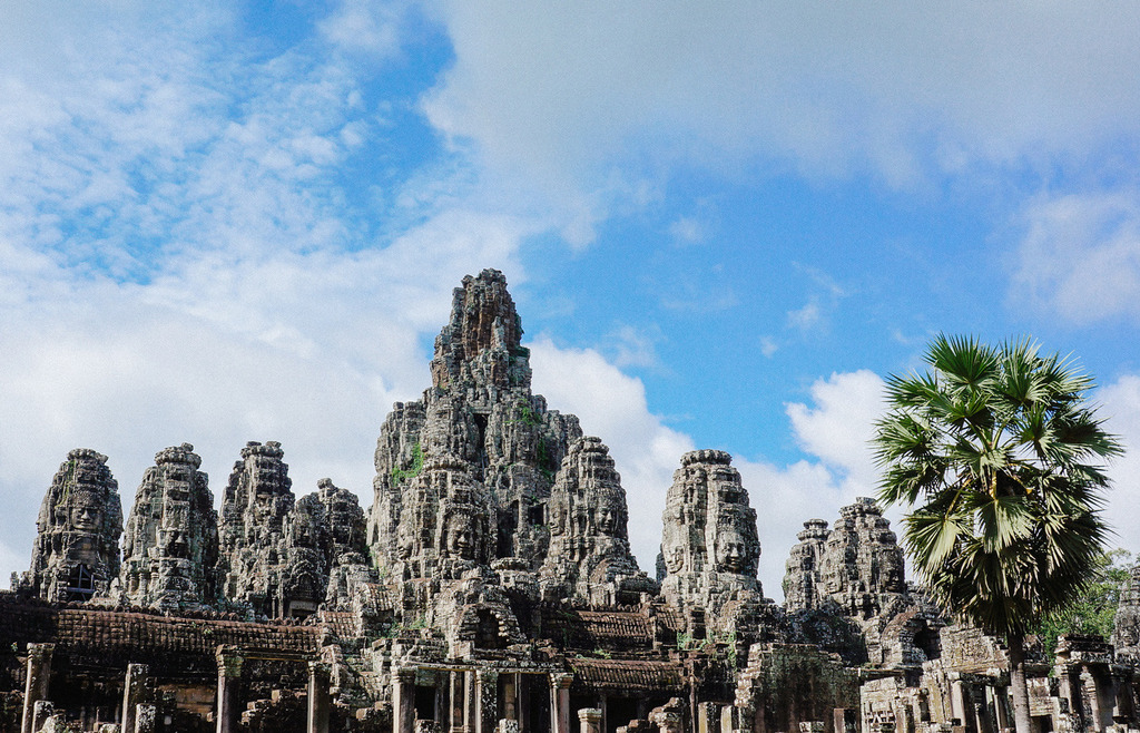 destinations-in-asia-to-revisit