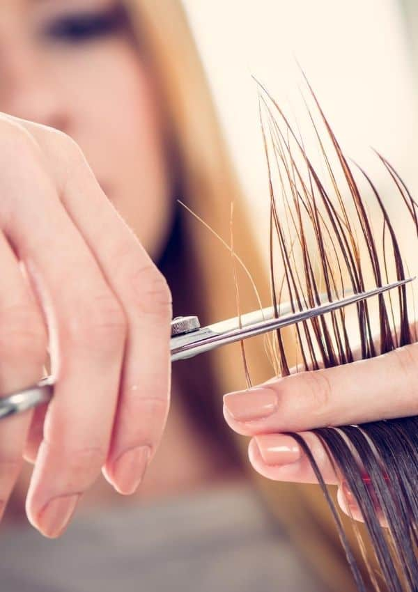 8 Crazy Hair Cutting Superstitions You Never Heard About
