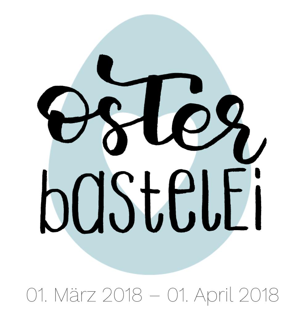 OsterbastelEi