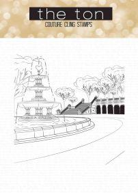 scenes-fountain-terrace-6x6-cling