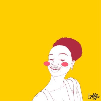 Illustration by @doodlejor Jordan Best