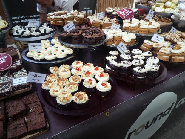 East midlands food festival18