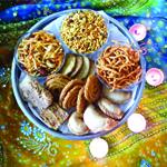 Diwali is here, Diwali is here
