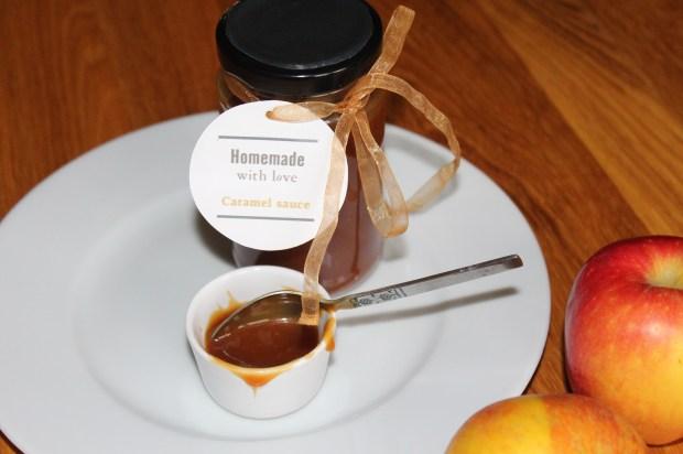 caramel-sauce2