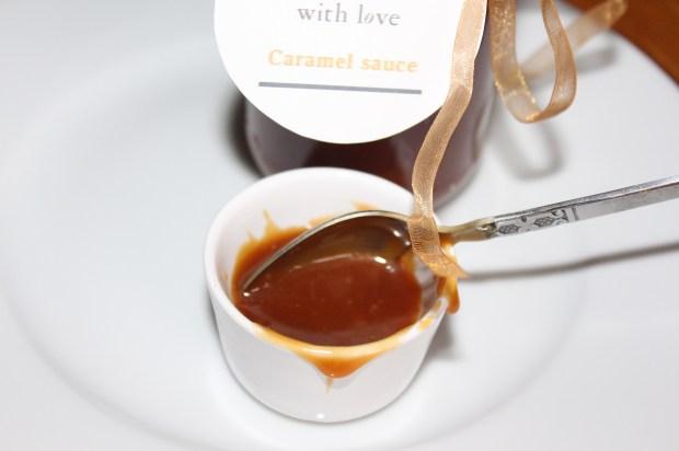 caramel-sauce5