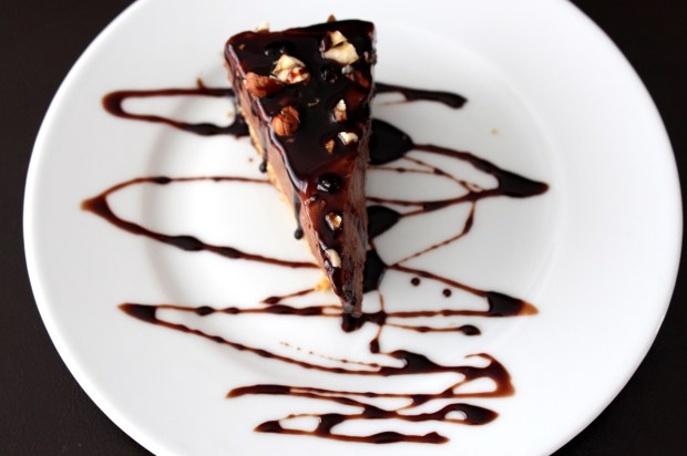Totally-Delish-Nutella-Cheesecake6
