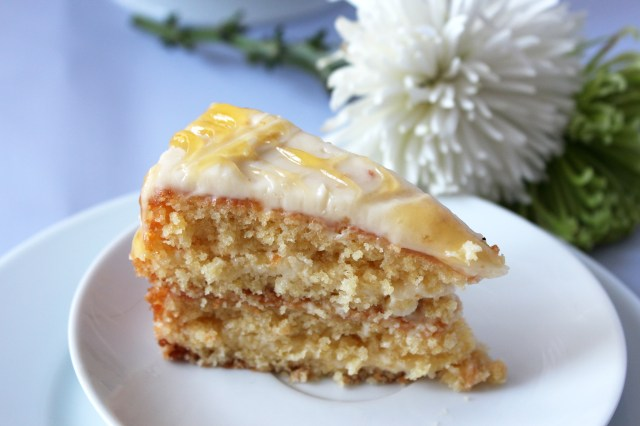 whole-lemon-cake5
