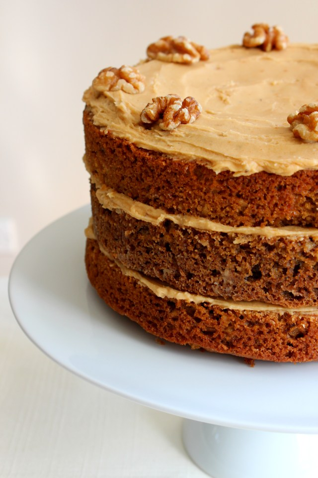 coffee-walnut4