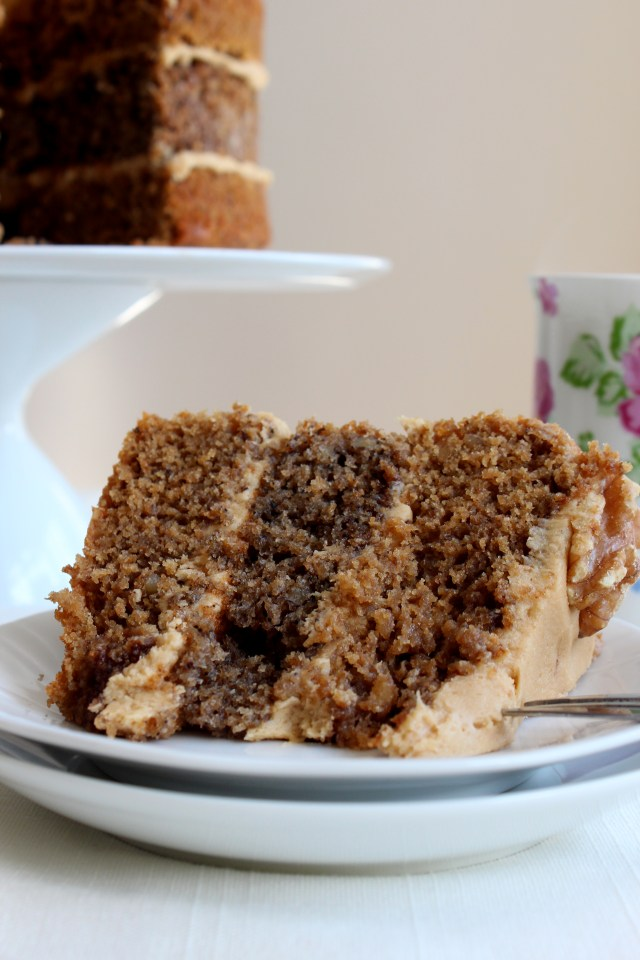 coffee-walnut7
