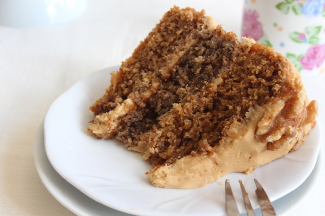 coffee-walnut8