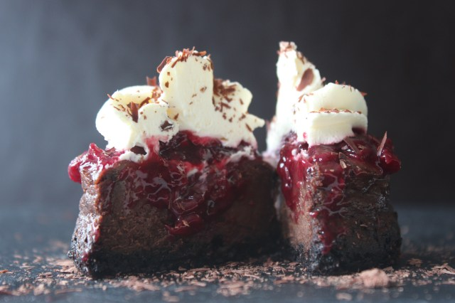black-forest-cheesecake6
