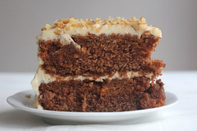 signature carrot cake10
