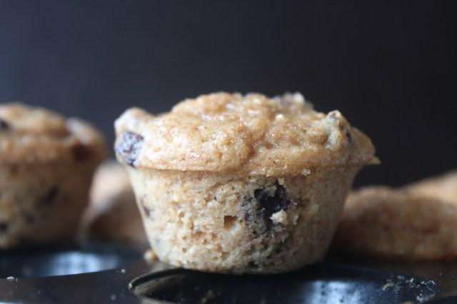 mini xmas muffins3