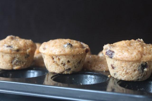 mini xmas muffins5
