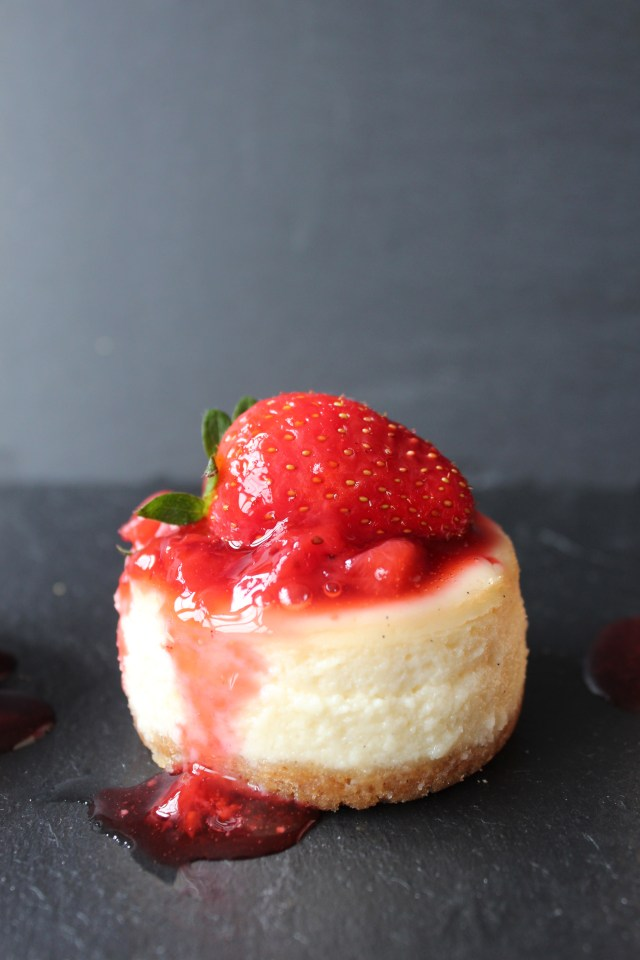 strawberry-cheesecake2