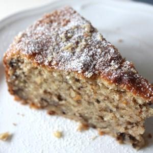 sour walnut cake6