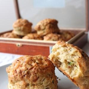 courgette-scones3