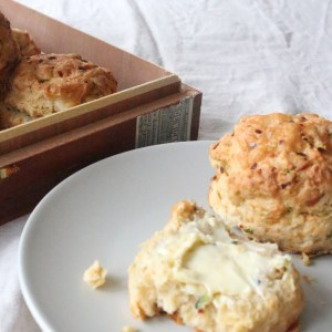 courgette-scones9