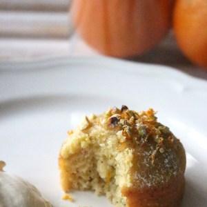 mini-orange-pistachio14