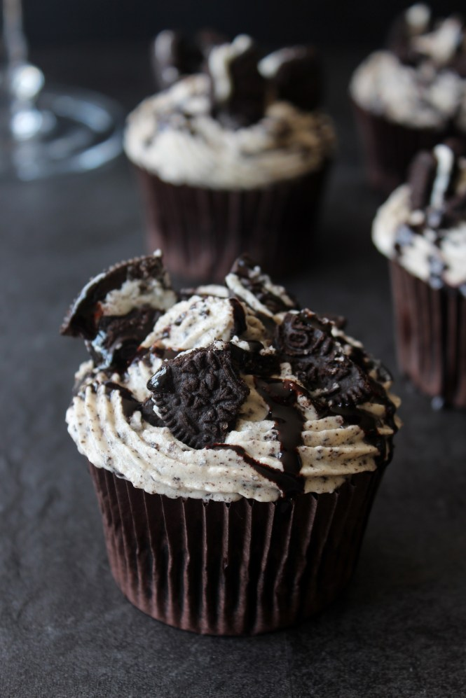cookies-cream-cupcake3