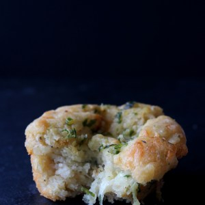 Garlic-bread-muffins10