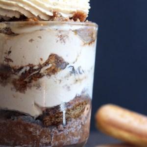 tiramisu-cheesecake5
