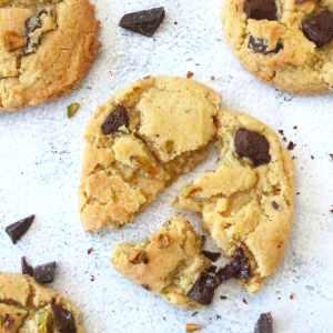 pistachio-chocolate-cookies2