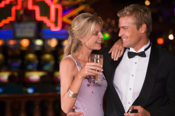 dating en velhavende mand rådgivning pos singles dating