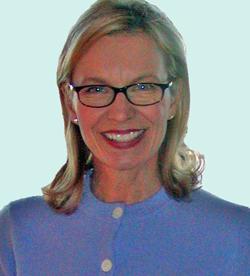 Debra Jay